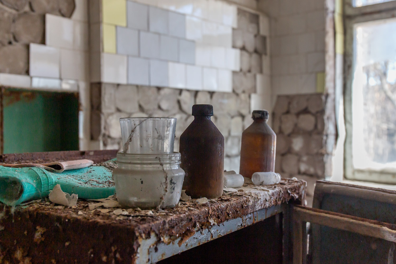 Pripyat hospital-3.jpg