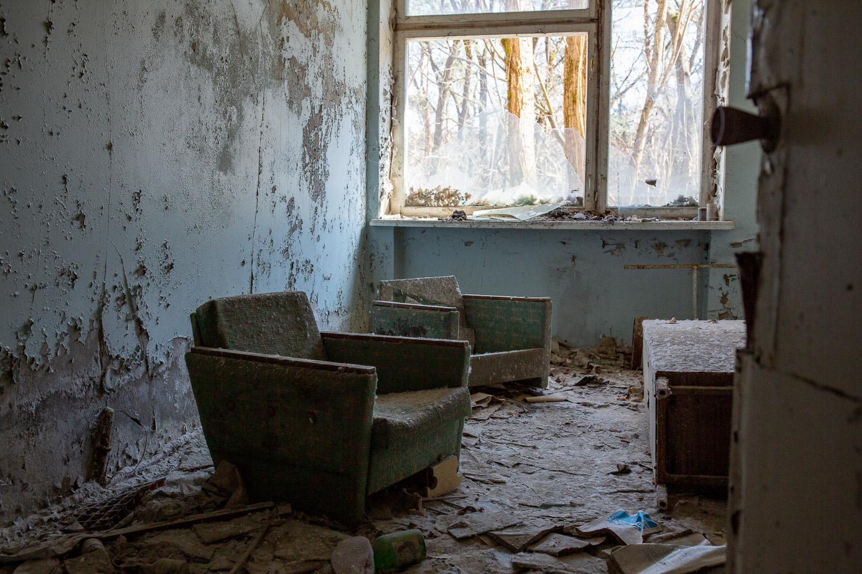 Pripyat hospital-2.jpg