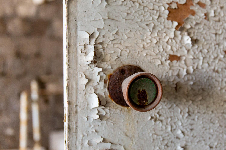 Pripyat hospital-4.jpg