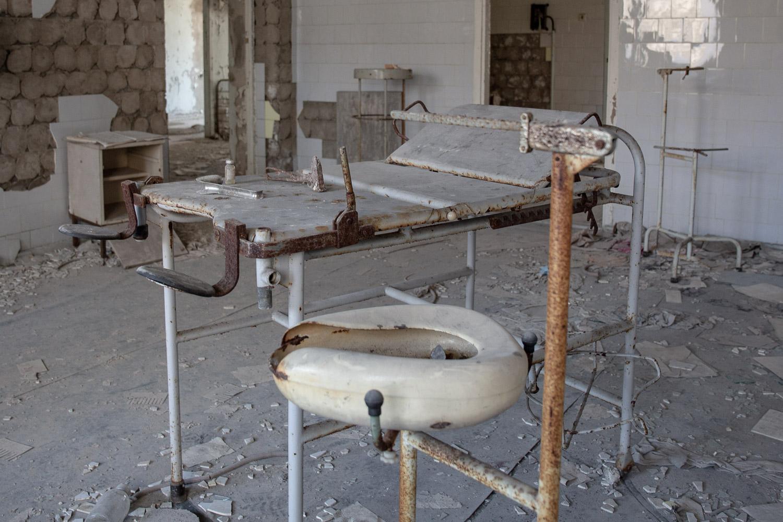 Pripyat hospital-6.jpg