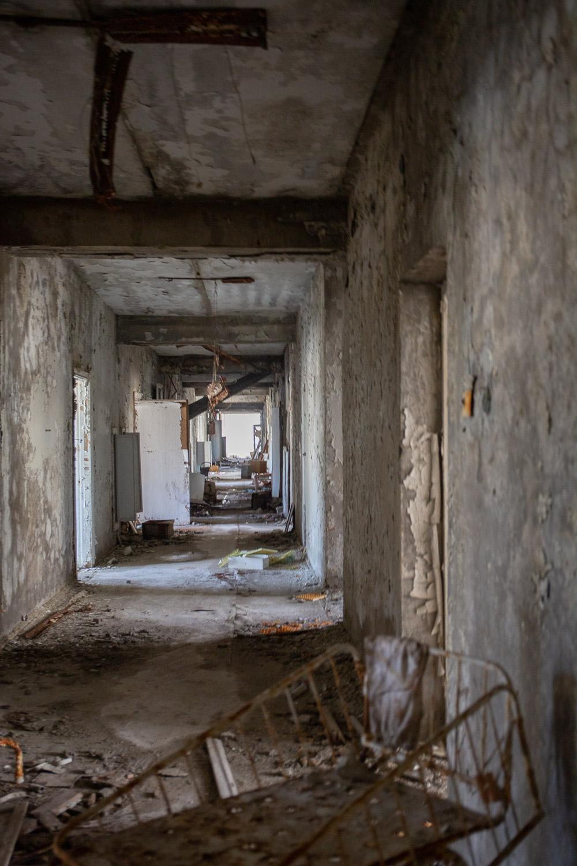 Pripyat hospital-8.jpg