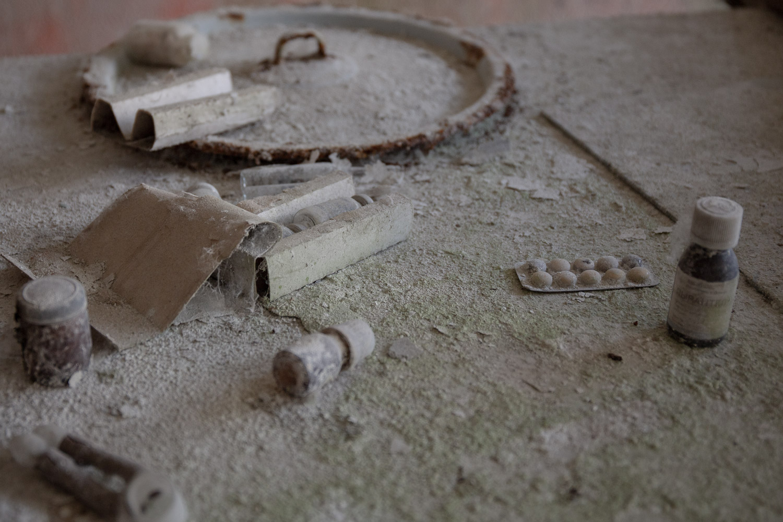 Pripyat hospital-9.jpg