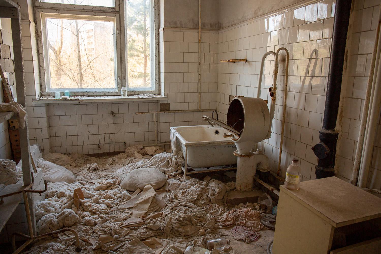 Pripyat hospital-16.jpg