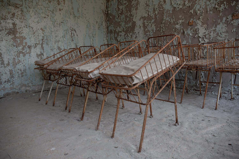 Pripyat hospital-14.jpg