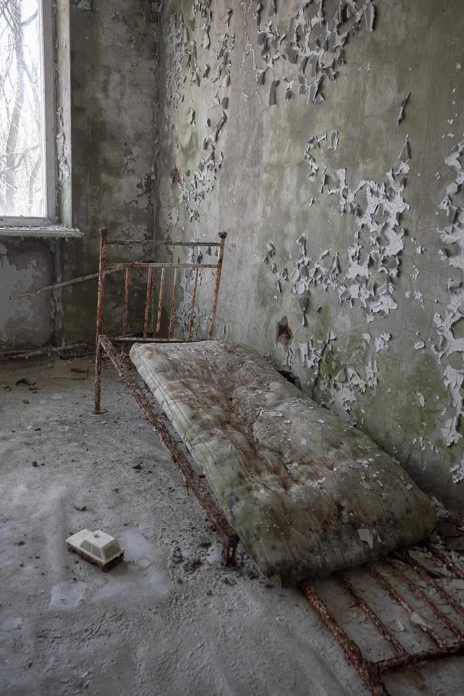 Pripyat hospital-13.jpg