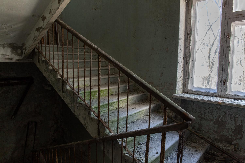 Pripyat hospital-11.jpg