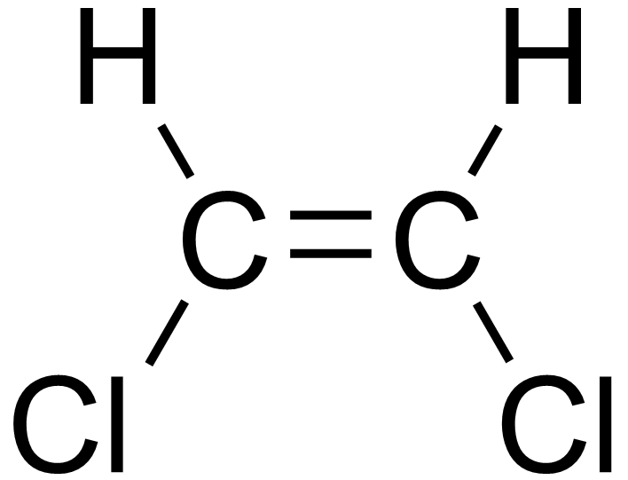 Example Cis-Isomer -