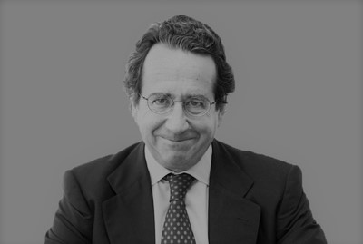 ALFONSO RODÉS - Chairman at Havas Media Group