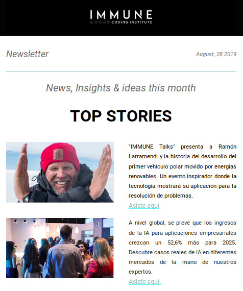 newsletter-agosto.png