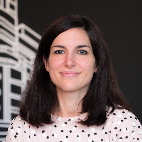 Nieves ávalos - Chief Product Officer & Founder. Conversational Interfaces Engineer - Monoceros Labs