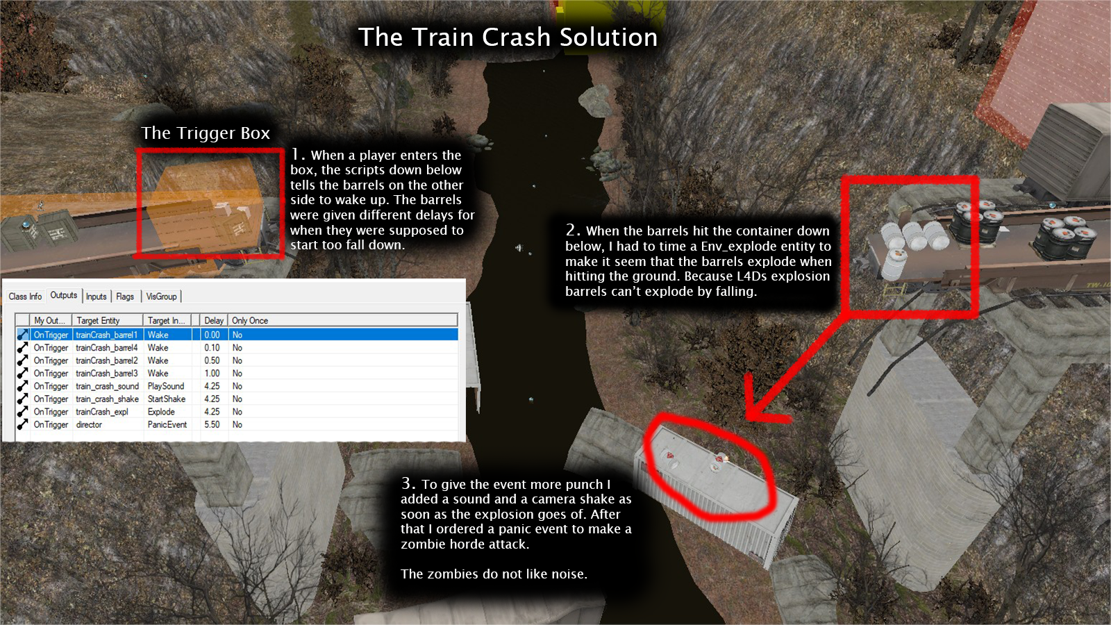 TrainCrashSolution.png