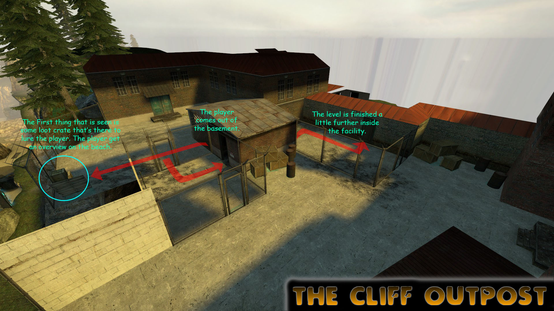 TheCliffOutpost.jpg
