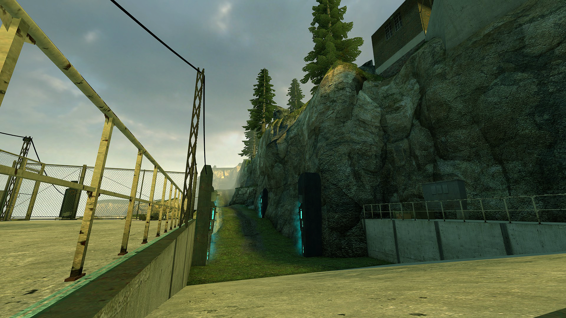 HL2Pic5.png