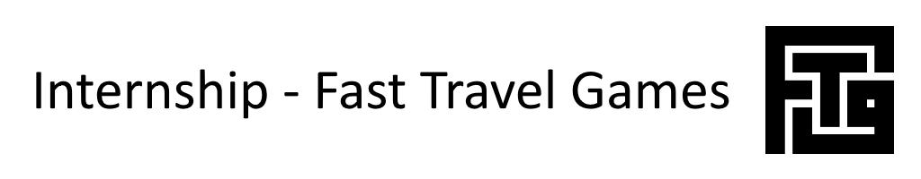 Internship_Logo.png