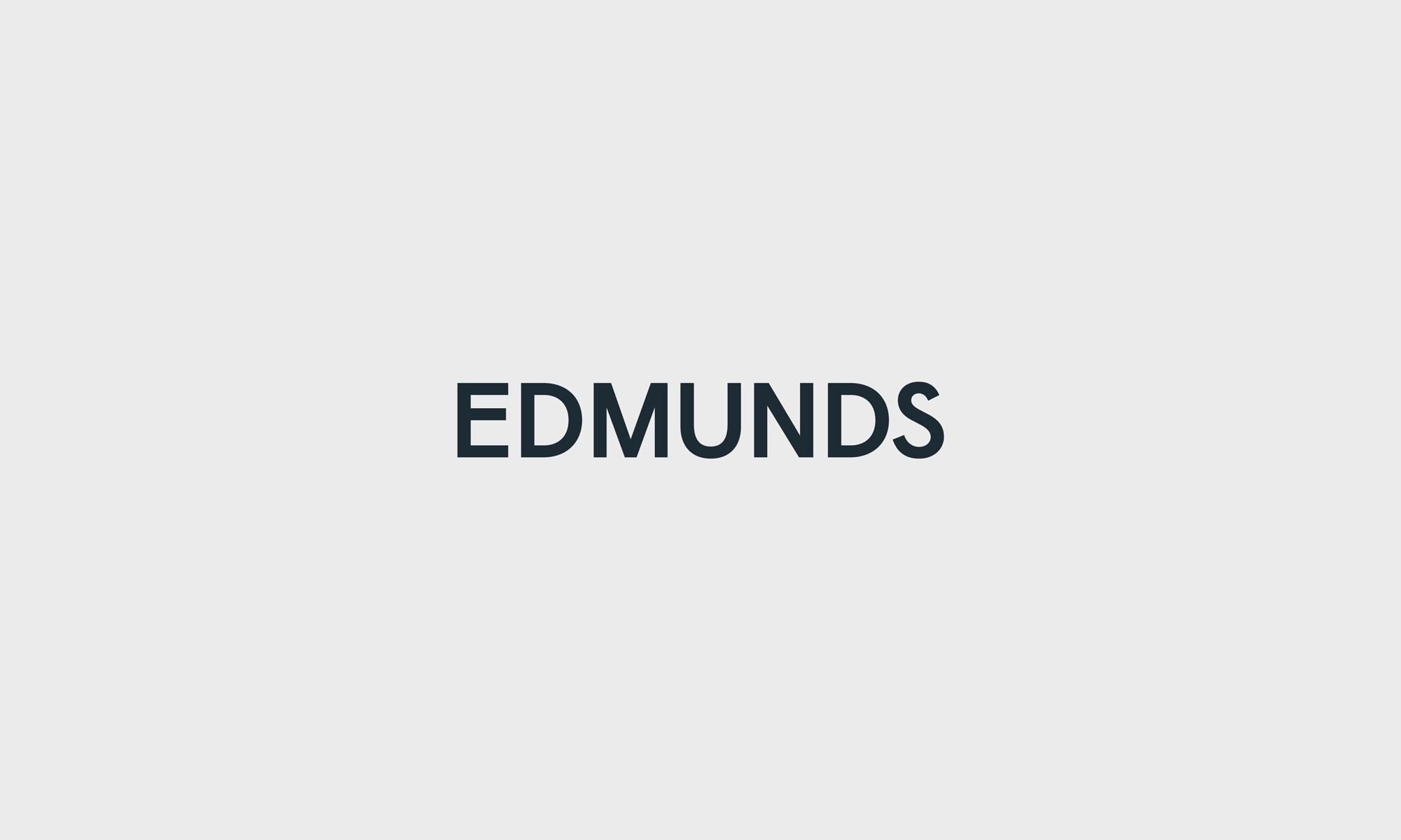 Portfolio-Images_Edmunds_1x2.jpg