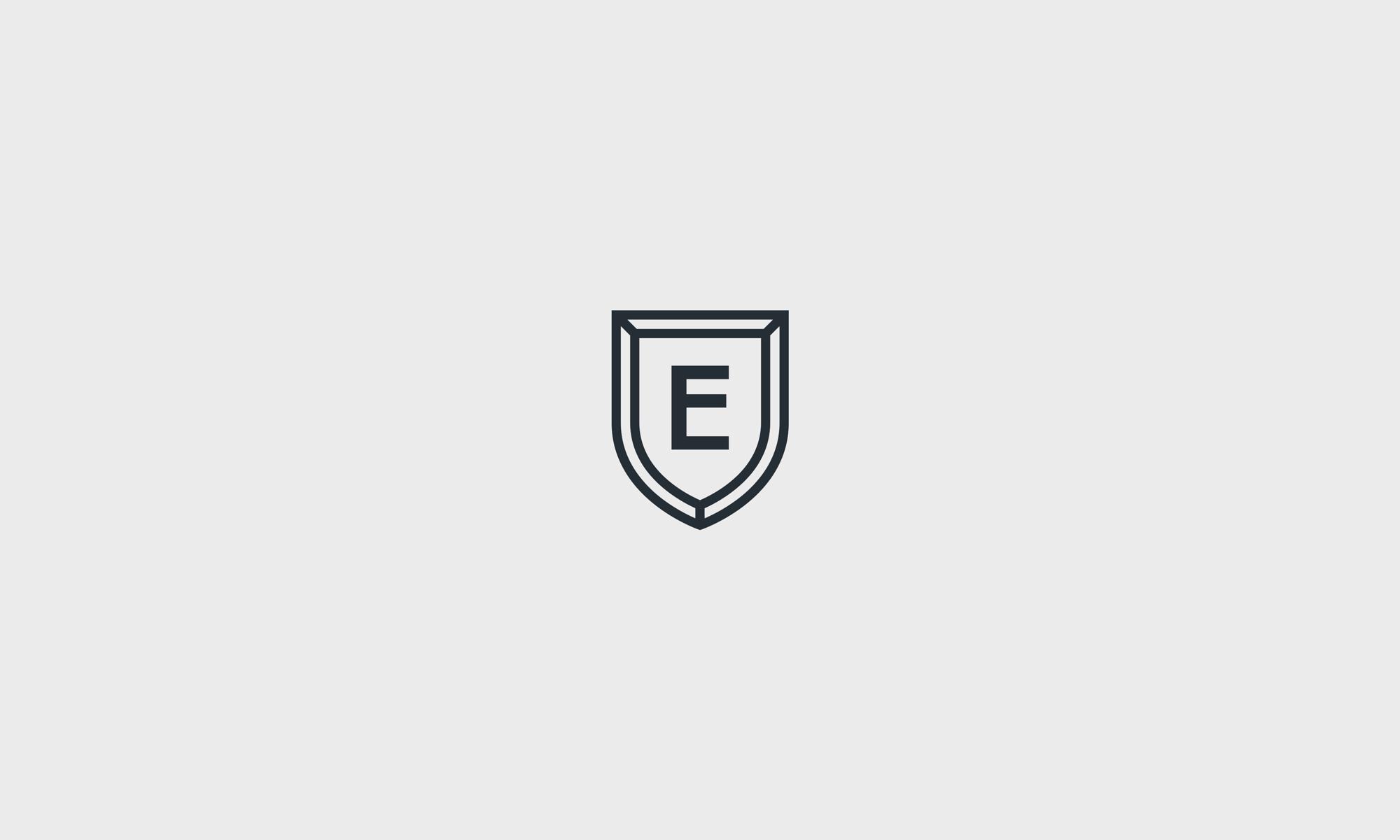 Portfolio-Images_Edmunds_1x3.jpg