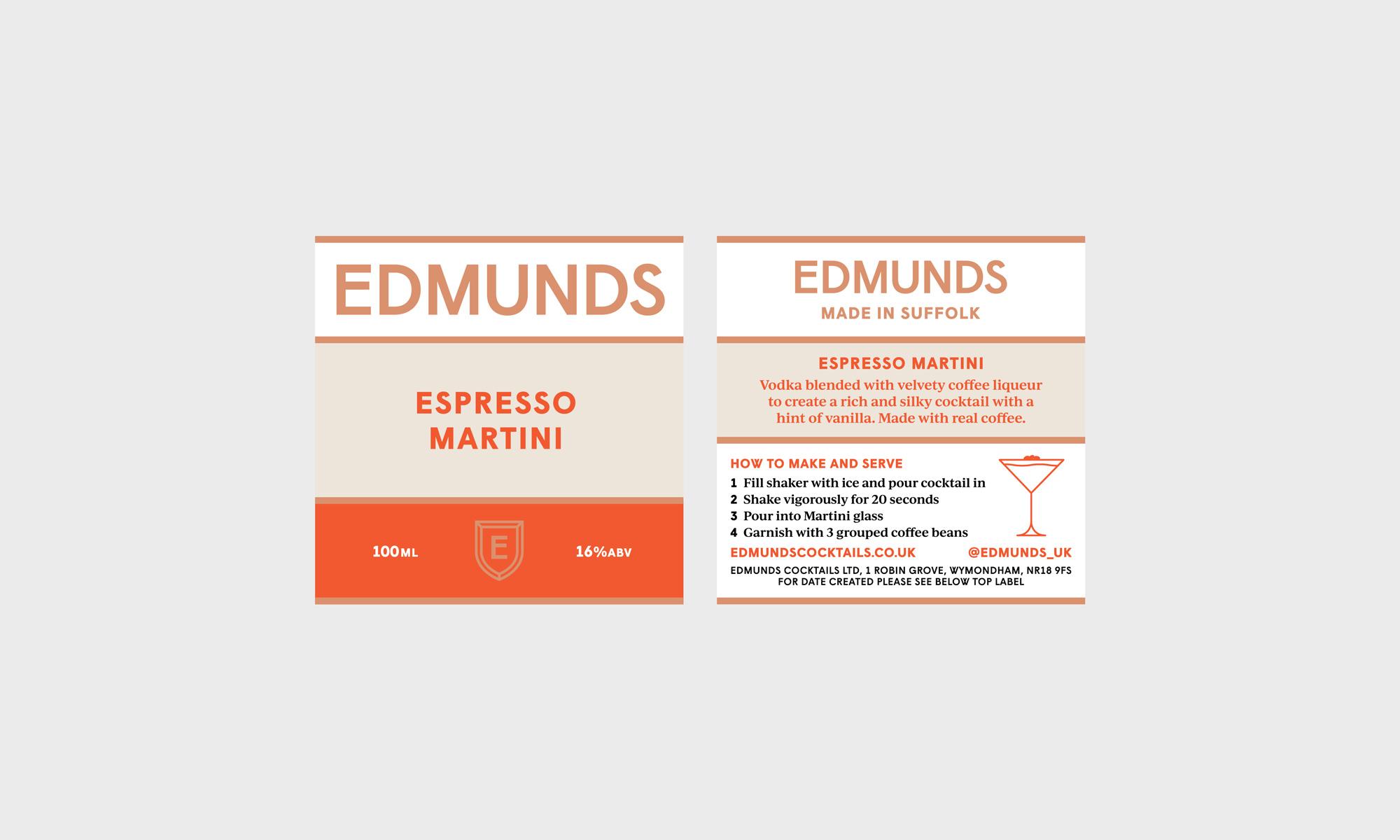 Portfolio-Images_Edmunds_1x20.jpg