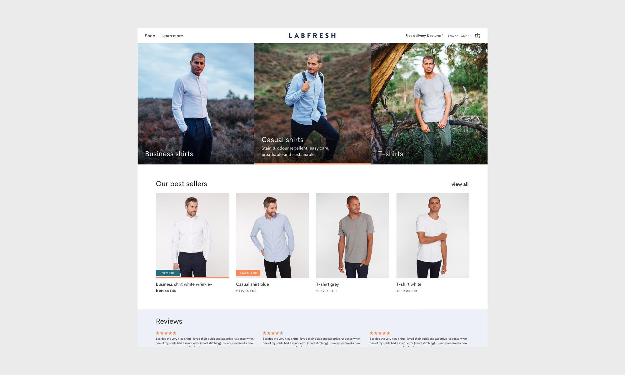 Portfolio-Images_Labfresh_1x_3.jpg