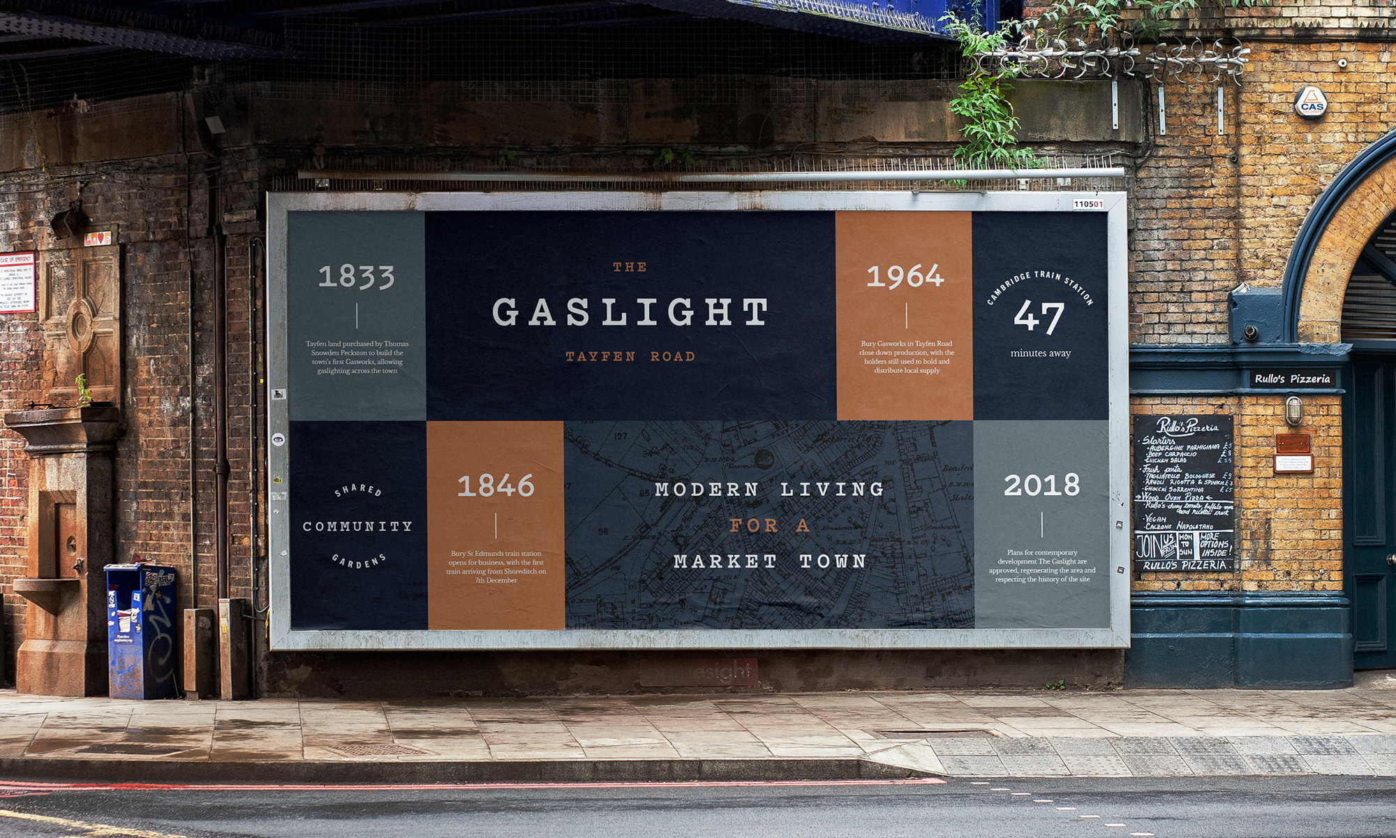 Portfolio-Images_Gaslight-1x_5.jpg