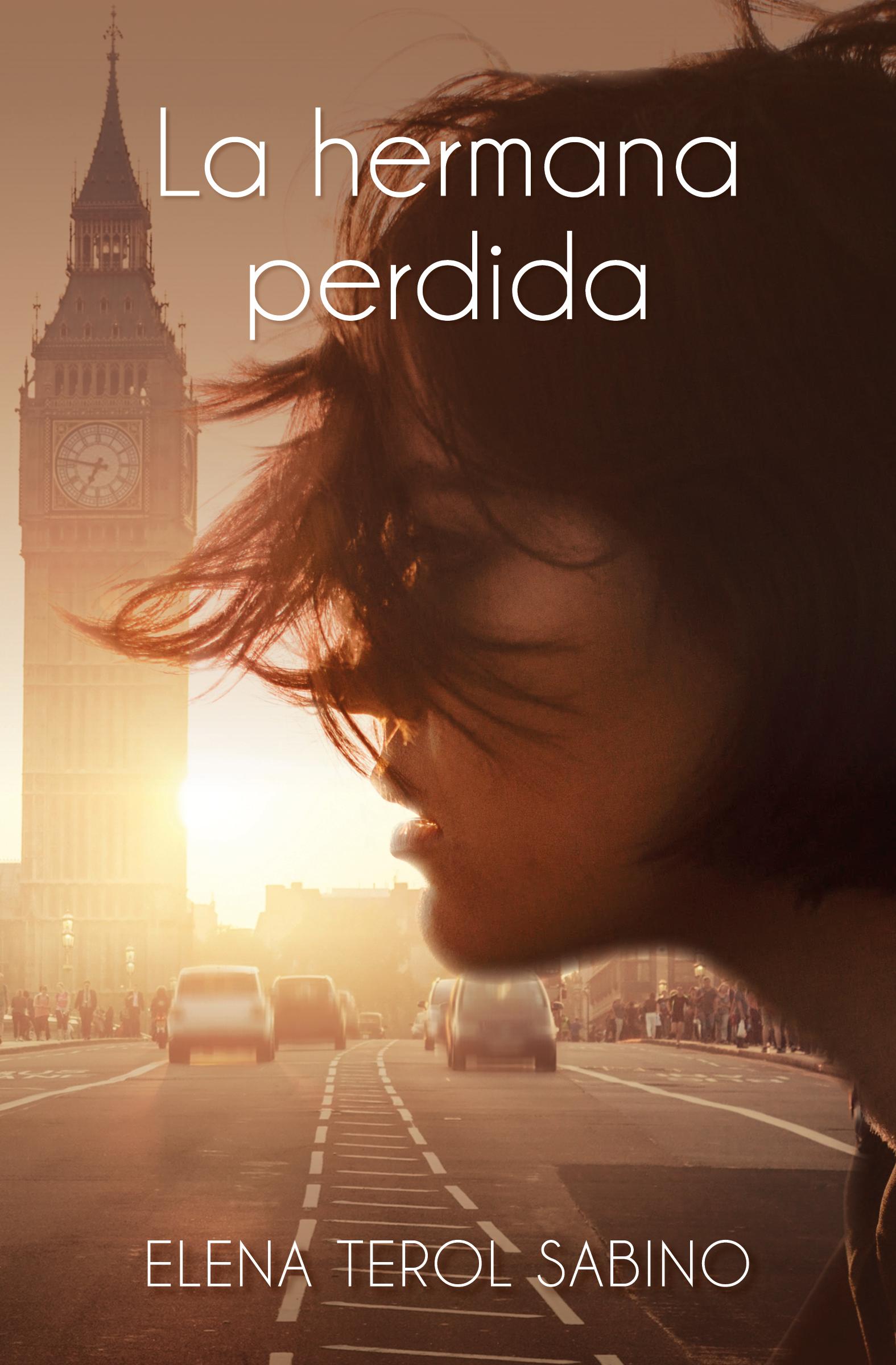 'Una novela llena de intriga que engancha al lector desde el principio.' Goodreads. -