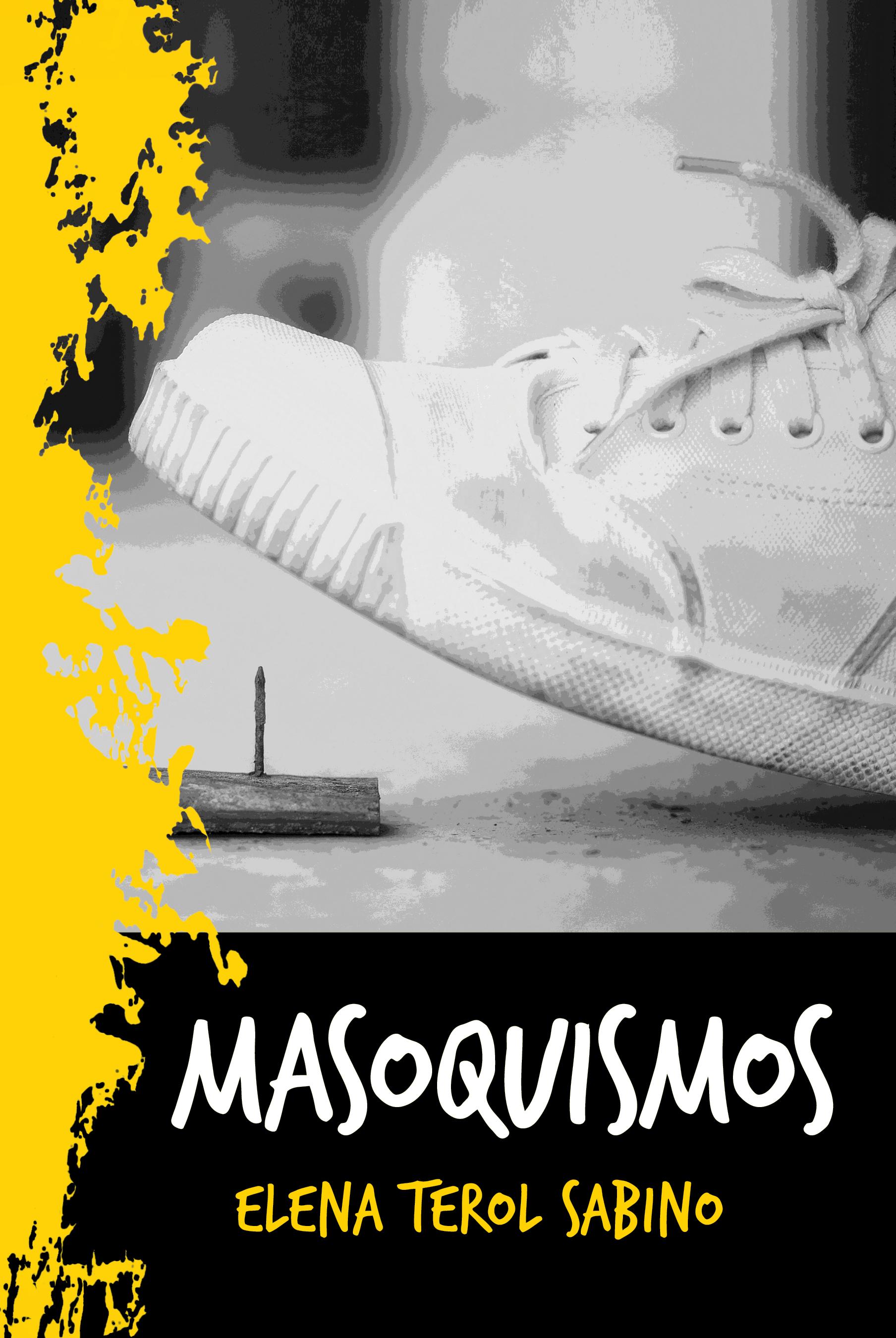 Masoquismos - sabino - spanish.jpg