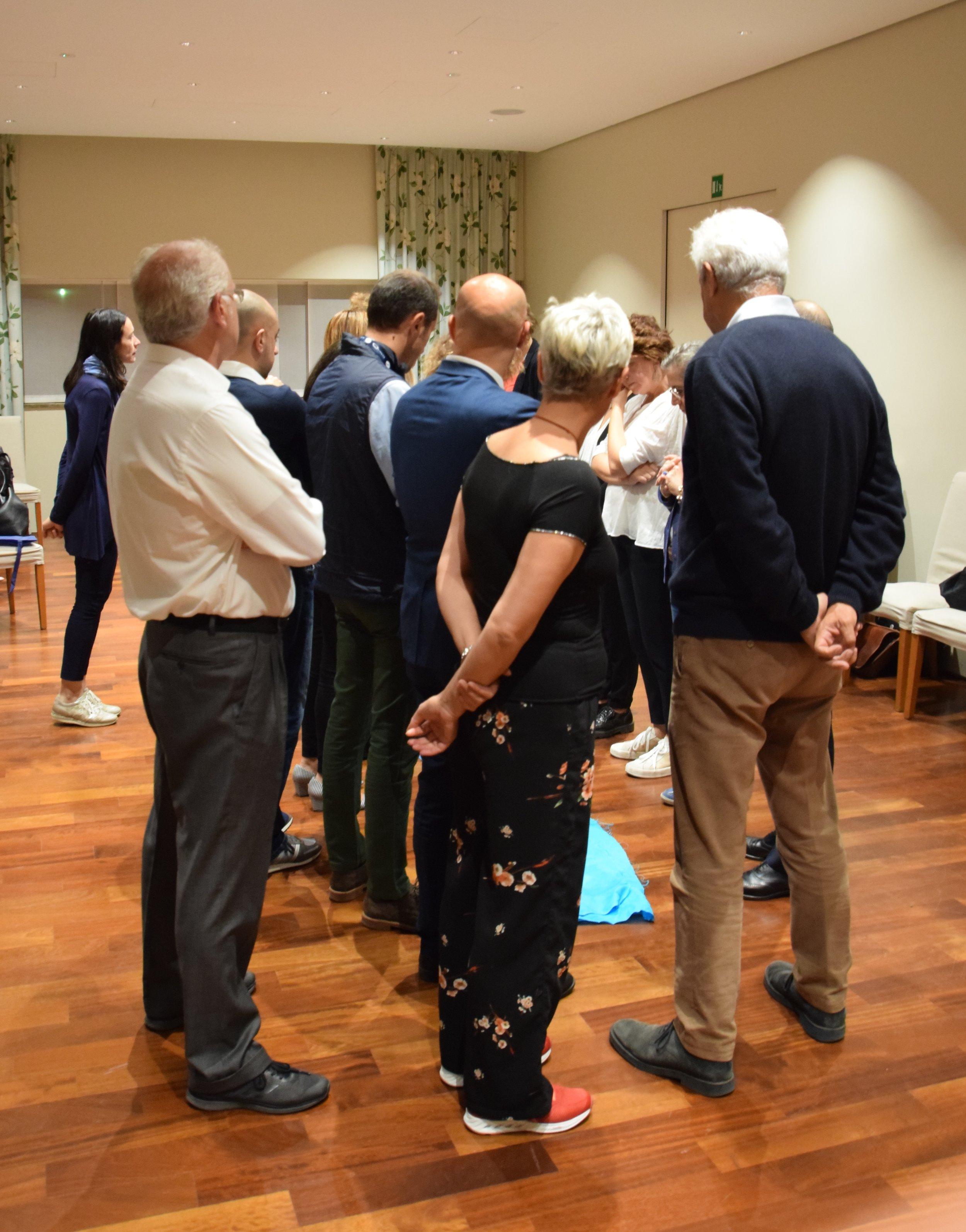 Evento Kleis 25 Ottobre_vicinanza al business1.jpg