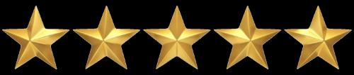 Small stars.jpg
