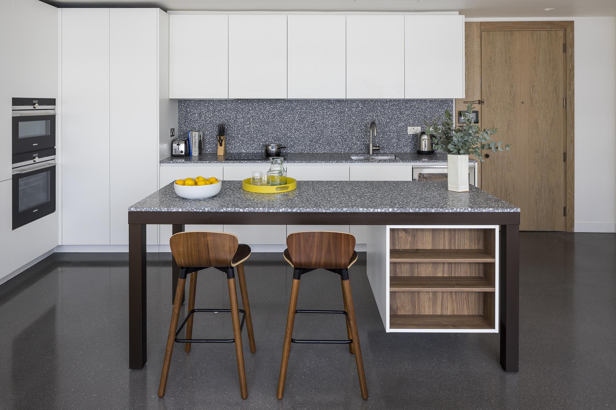 Kitchen Television Centre 301-16.jpg
