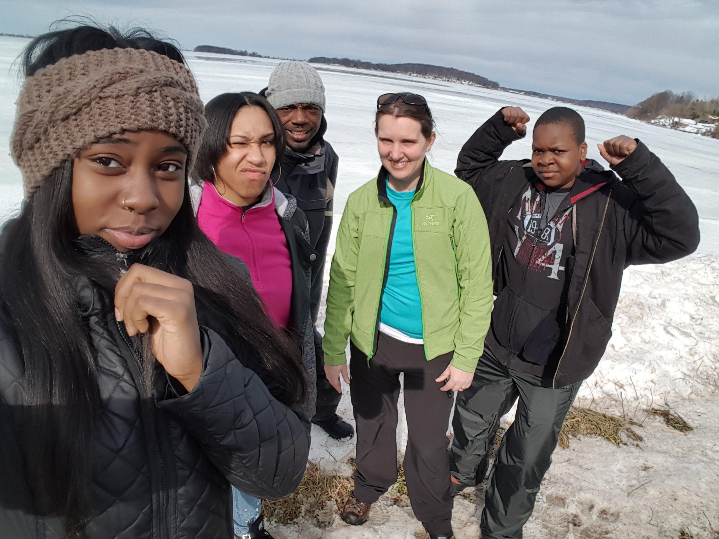 Urban Youth at Alasa Farms.jpg
