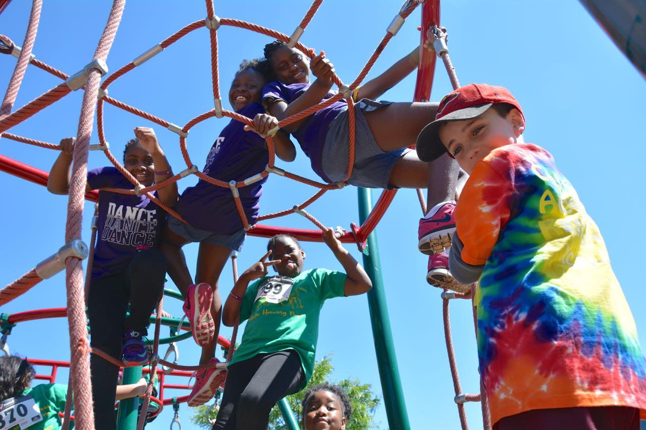 Kids on playground 5.jpg