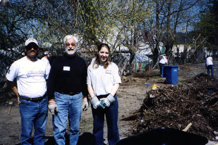 Workday April 2003.jpg