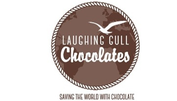 laughing+gull+logo+no+location+smaller.jpg