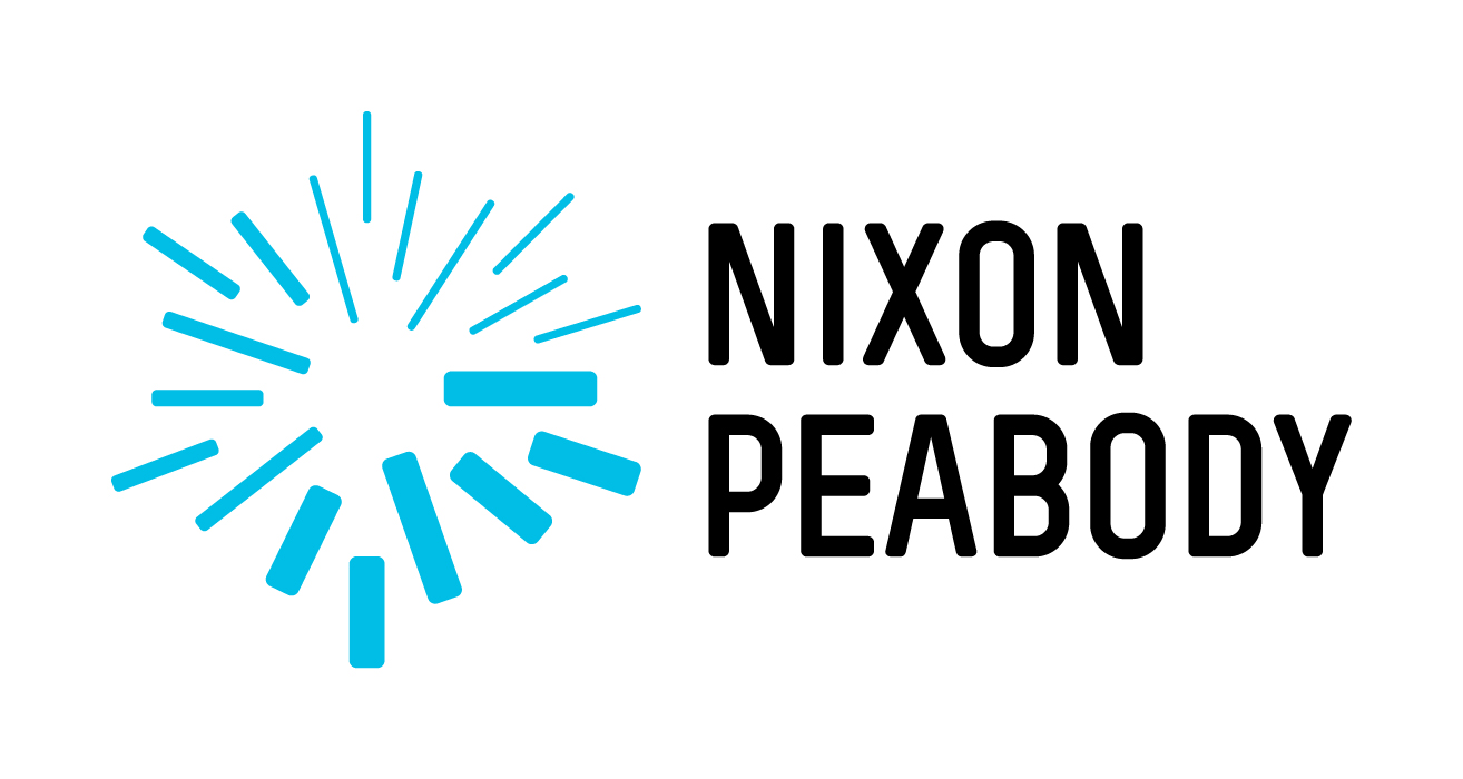 Nixon For Use on Web or Other Screens.jpg