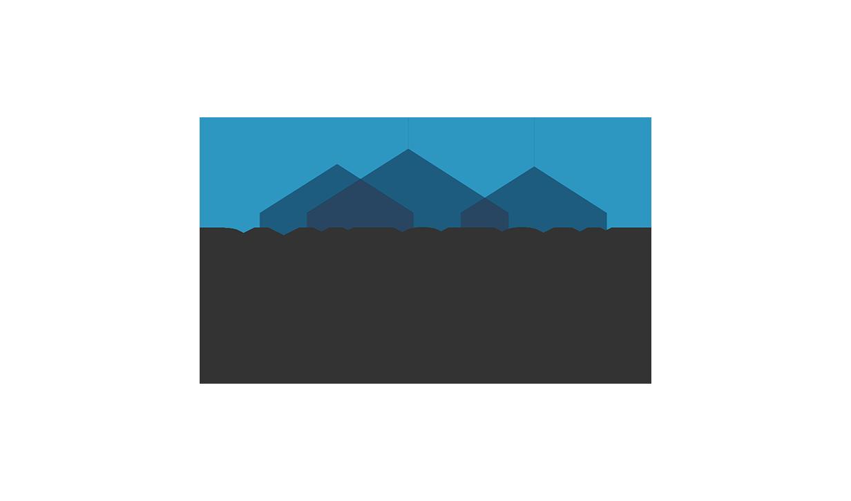 Bluestone-logo.png