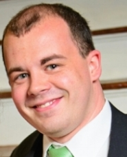 Chris Sanders   Applied Network Defense  Founder   LinkedIn     Email     B  io