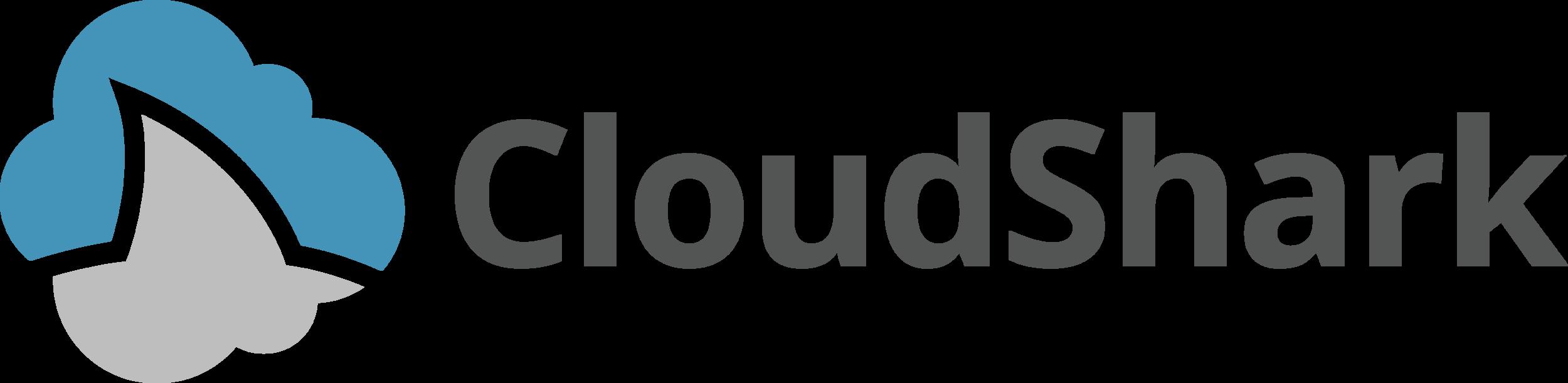 cloudshark-logo-color.png