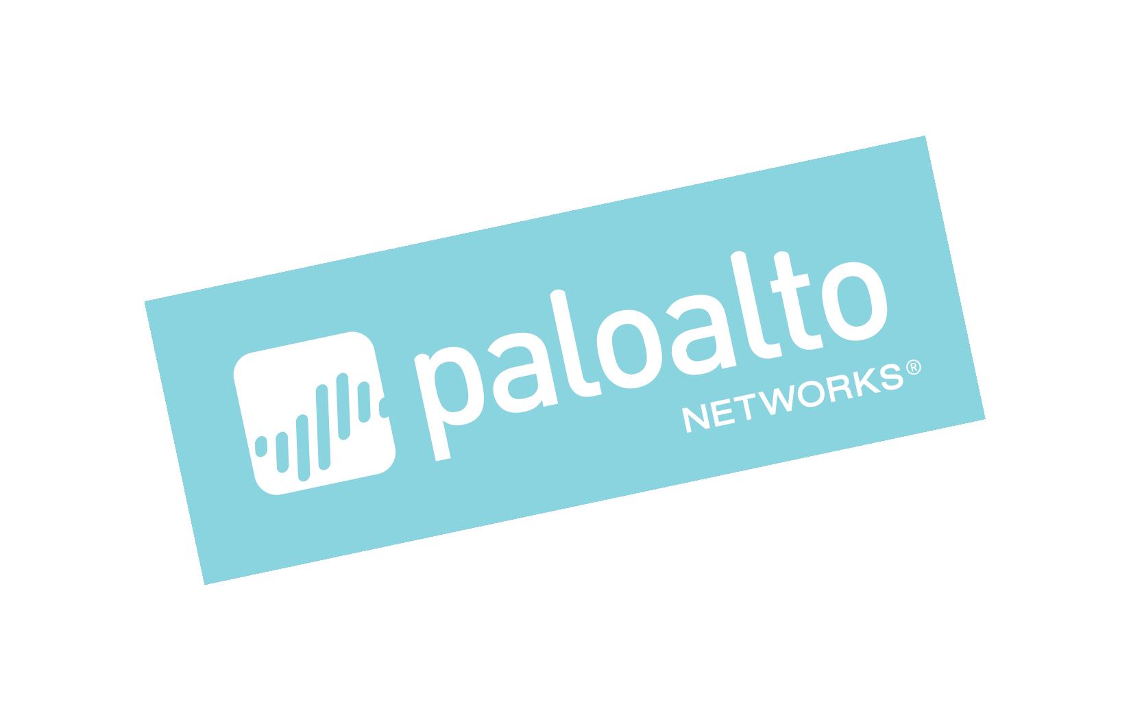 pan-logo-badge-blue-light-kick-up.png