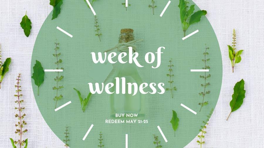 week-of-wellness-header.jpg