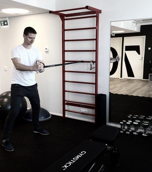fysioterapeutti+vai+personal+trainer.jpeg