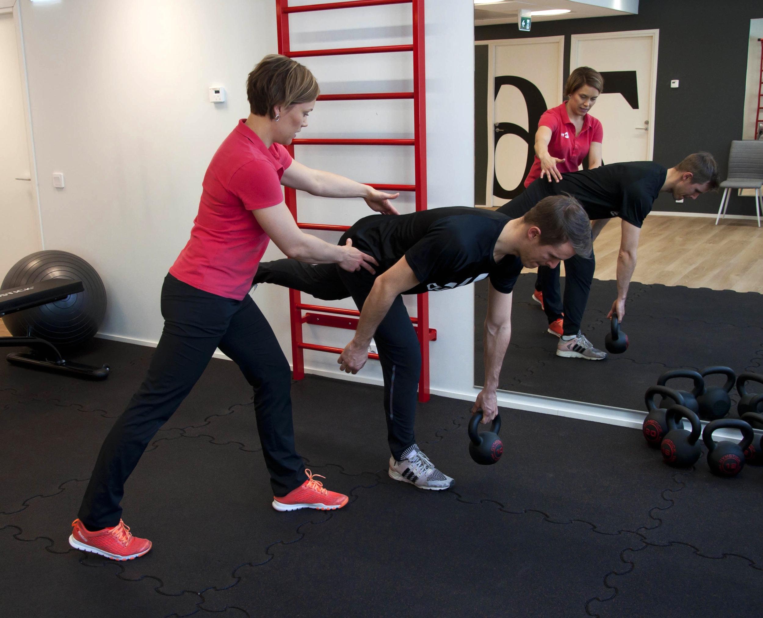 OMT+fysioterapia+Helsinki.jpg