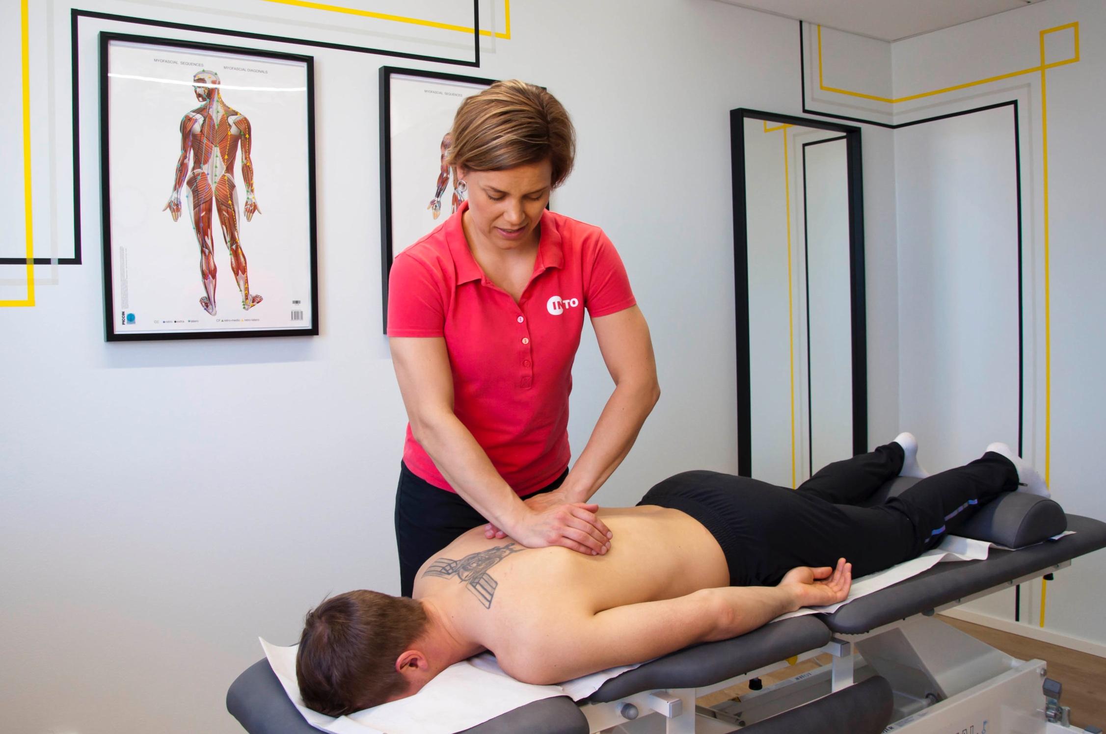 OMT%2Bfysioterapia%2BHelsinki.jpg