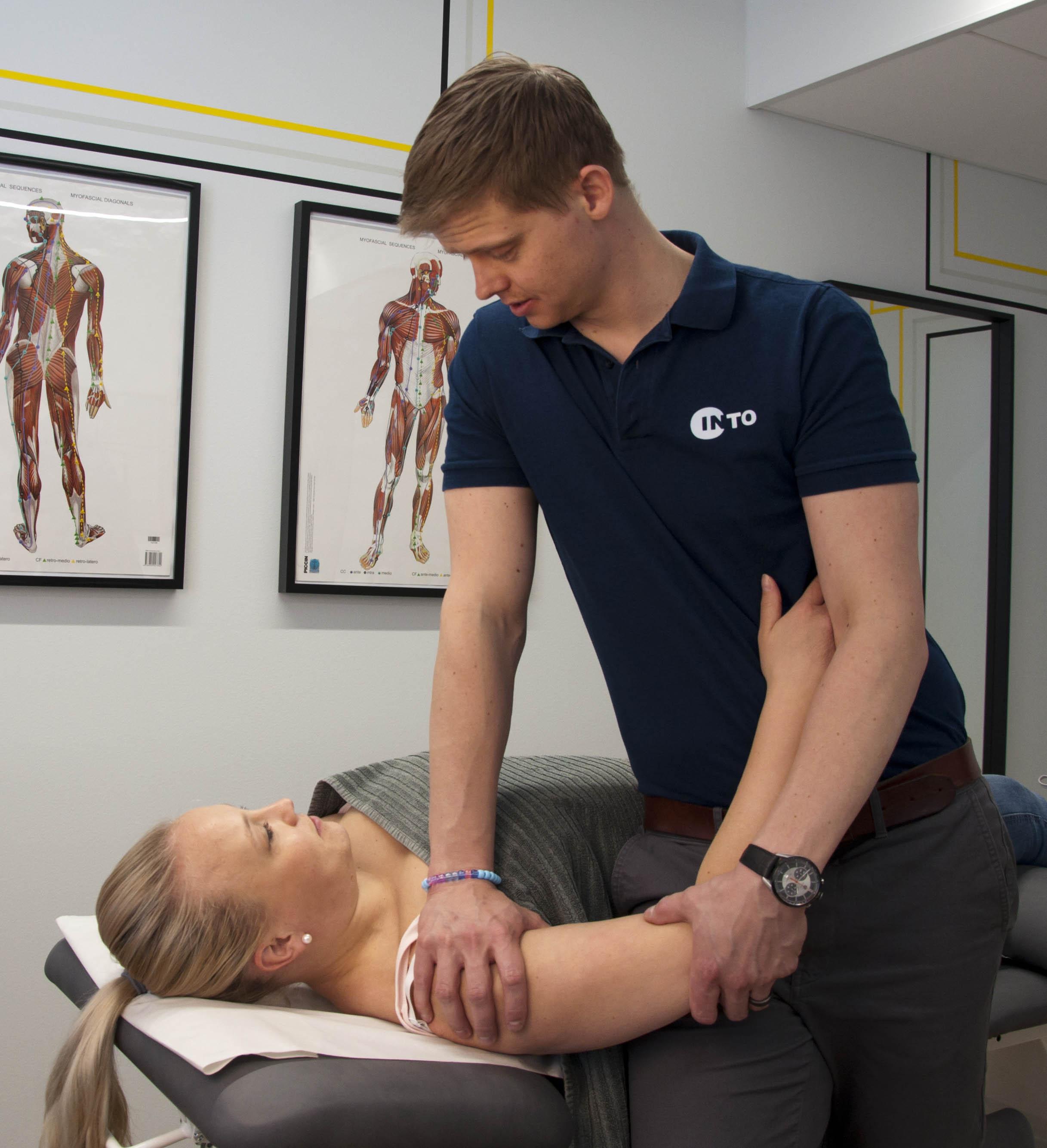 fysioterapia+helsinki.jpg