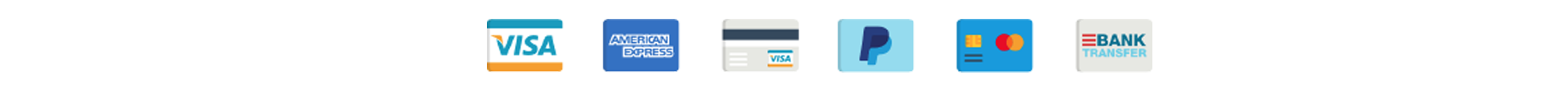 Payment Type Graphic.png