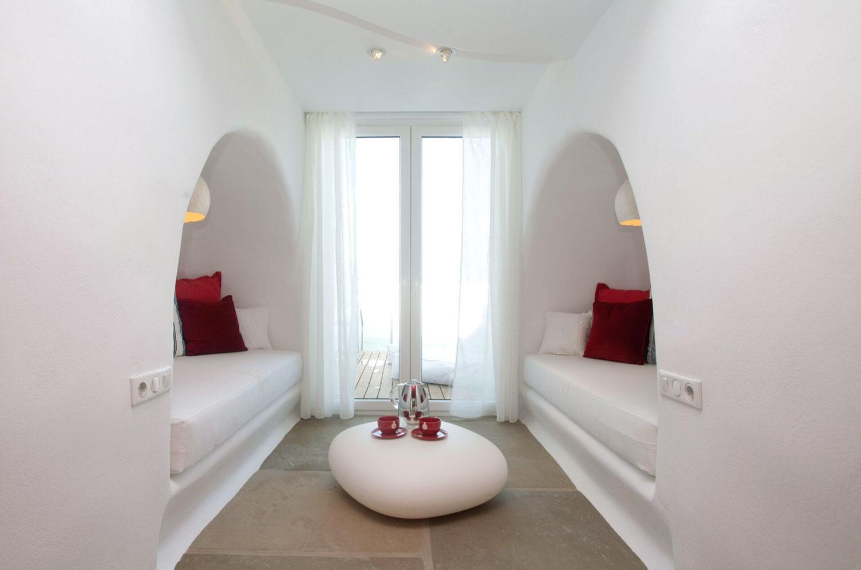 Naxos-hotel6.jpg