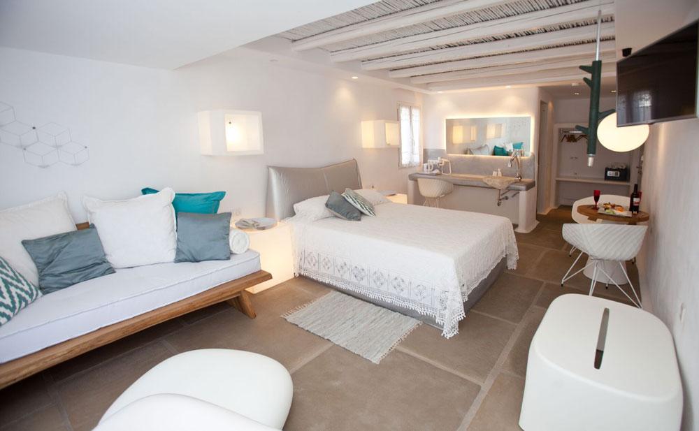 Naxos-hotel8.jpg
