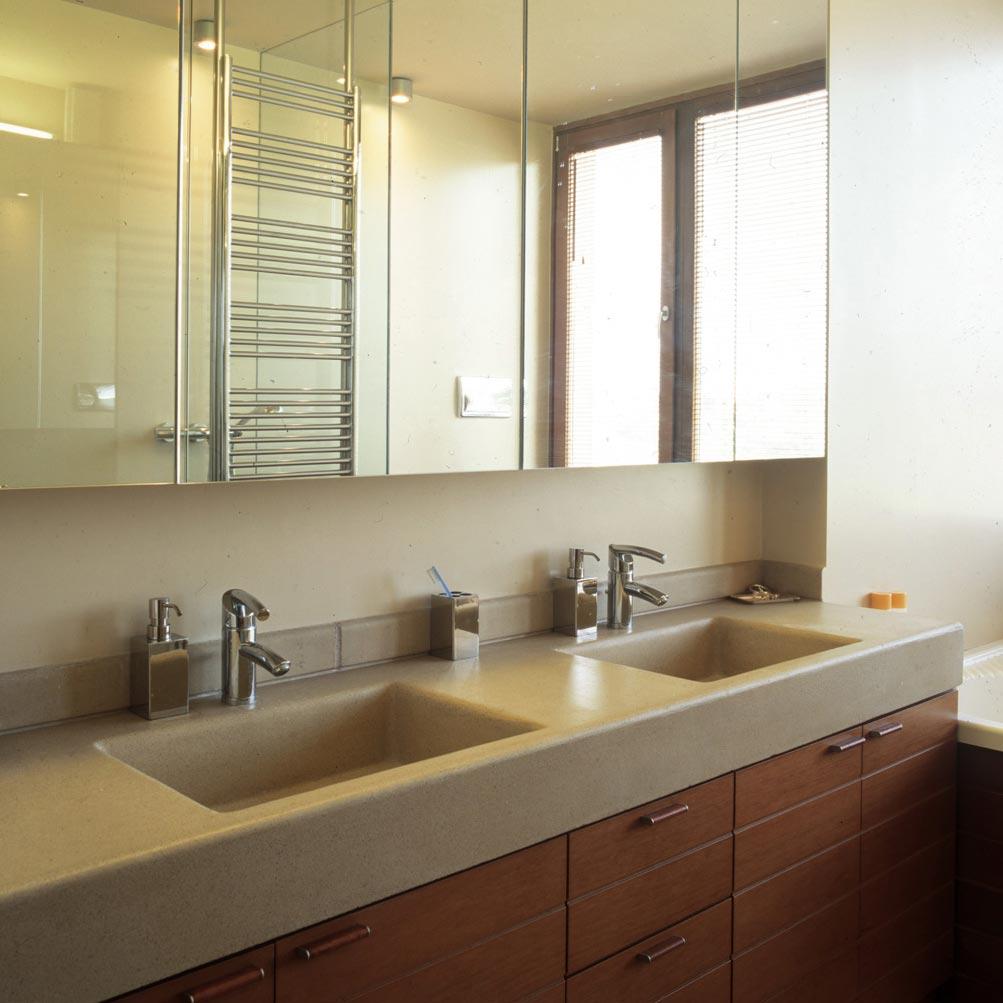 counters-sinks1.jpg