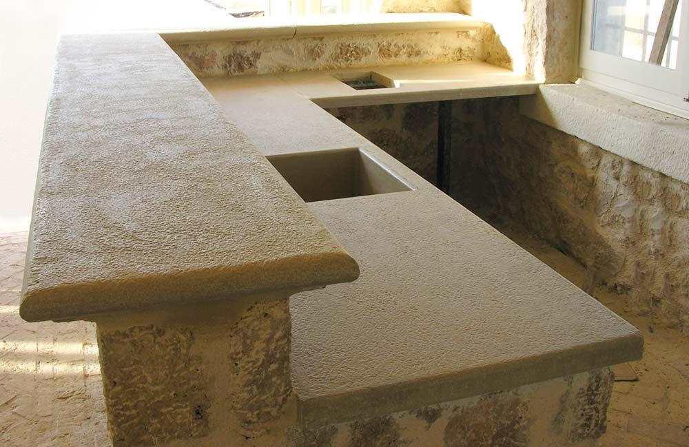 counters-sinks2.jpg