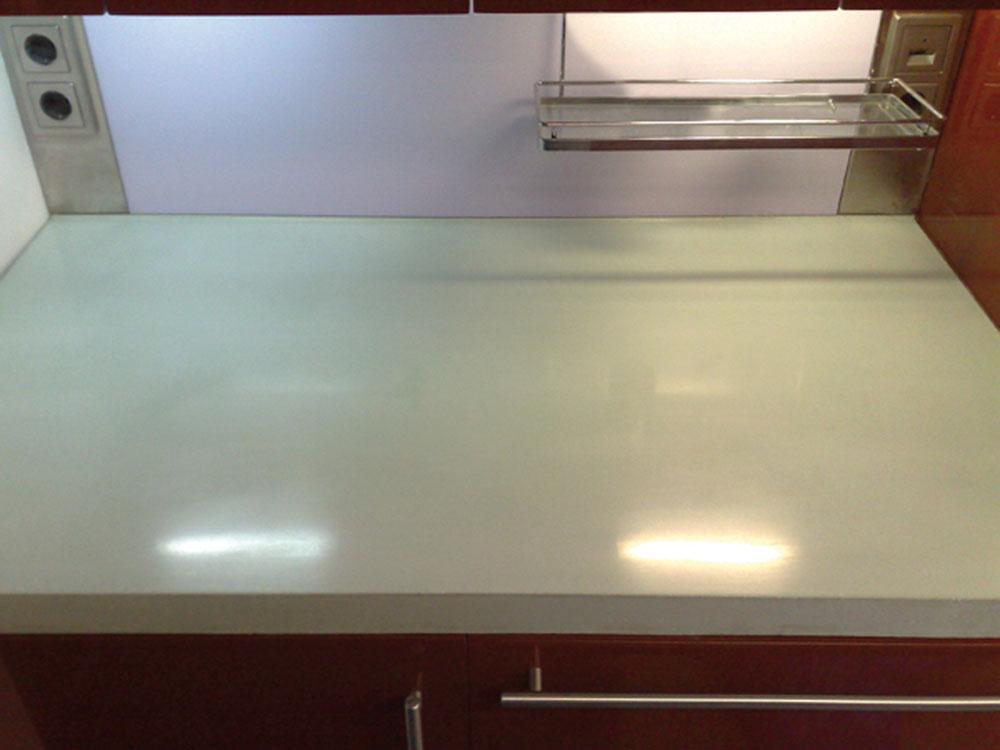 counters-sinks6.jpg