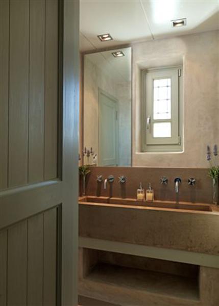 counters-sinks9.jpg
