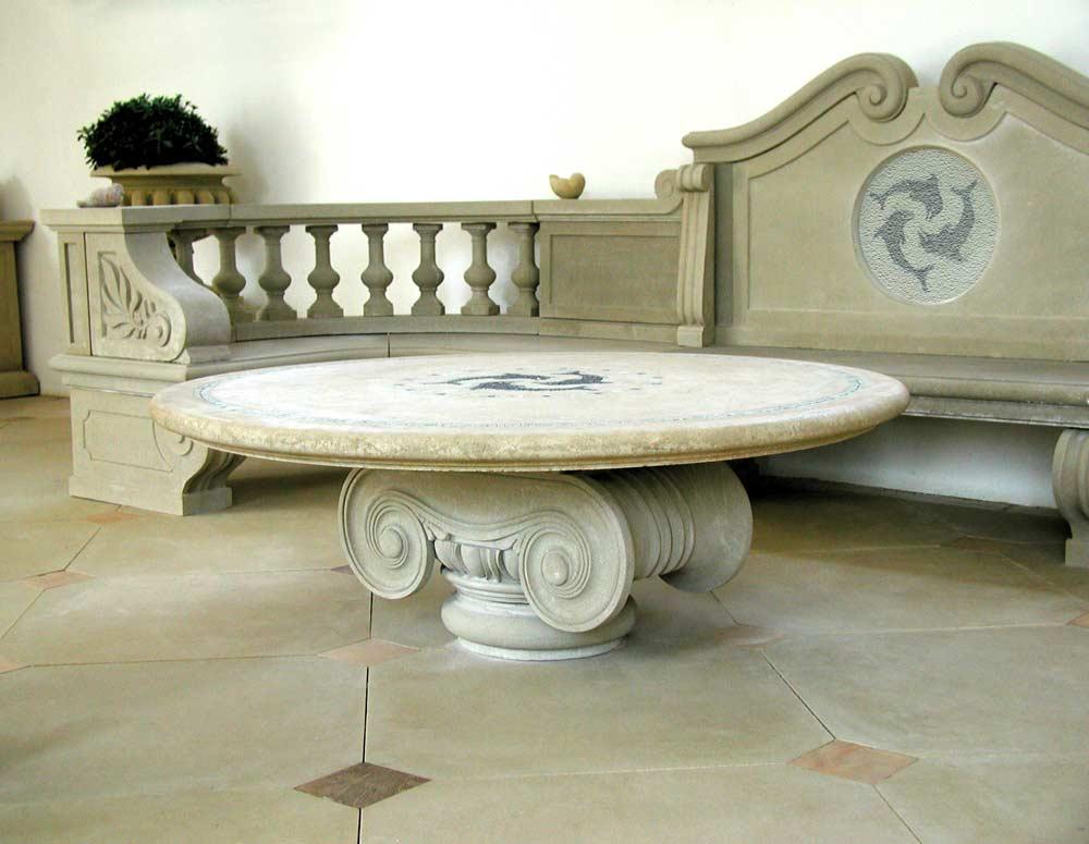 tables-seats1.jpg